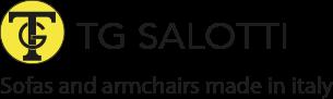 TG Salotti – Divani e poltrone su misura – Seregno – Made in Italy
