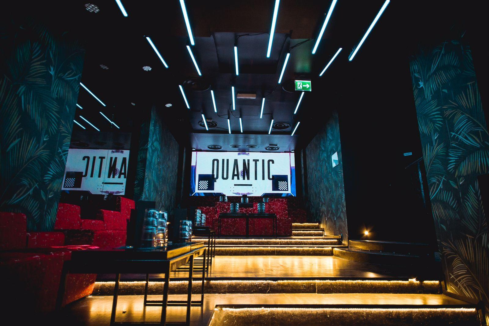 Divani Su Misura Milano quantic – tg salotti – divani e poltrone su misura – seregno